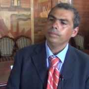 PPD respalda a Mauricio Soria y pide que Ebensperger reconozca el triunfo del alcalde electo