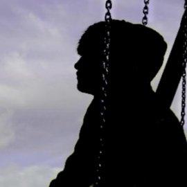 Los martillazos del Sename: el brutal crimen a manos de una niña que desnuda al servicio