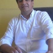 Finalmente Claudio Vila salió de la Gobernación del Tamarugal. Desde el día que asumió pedían su cabeza…