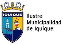 En Sesión Solemne de aniversario del municipio de Iquique, distinguirán a Hijos Ilustres y Ciudadanos Destacados