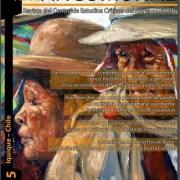 """Revista """"La Mancomunal"""" del Centro de Estudios Críticos del Norte y su apuesta a la generación de conocimiento"""