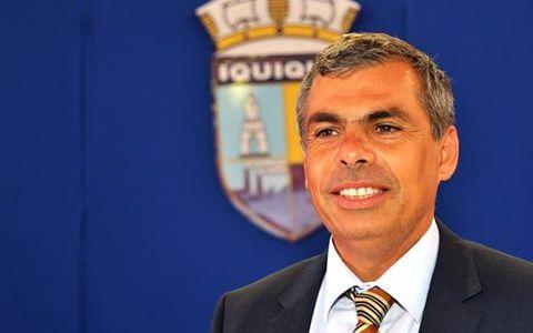 Ante acusaciones de concejales, alcalde Mauricio Soria descarta fraude y defiende presentación de demanda de rendición de cuentas a la Cormudesi