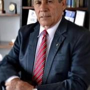"""Rafael Montes piden que gobierno intervenga para evitar """"daño enorme"""" a la industria pesquera"""