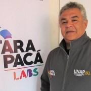 Tarapacá Labs realiza concurso sobre solución creativa para el empaquetamiento y presentación de productos
