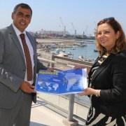 Embajada Turca designará Cónsul Honorario en Chile, quien residirá en Iquique