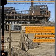 """Ya se encuentra en circulación Revista Digital, de Estudios Críticos """"La Mancomunal"""""""