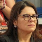 """""""Ministerio de la Mujer: El femicidio es un crimen que se puede evitar"""""""