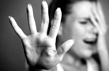 Estudio revela que  64% de los jóvenes piensa que redes sociales fomentan o promueven alguna forma de violencia en la pareja