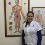 Centro Tao Vital forma profesionales en técnicas milenarias de la medicina china