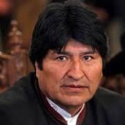 """Senador Rossi apunta dardos contra el Presidente Evo Morales, al que acusa de """"sinvergüenza"""". También emplaza a Diputado Gutiérrez"""