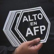 """La confesión del Presidente de las AFP: """"nos propusimos administrar muy bien los recursos pero no pensamos que el día de mañana había que pagar pensiones"""""""