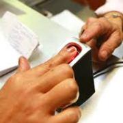 Ganancias sobre el 60 por ciento de Isapres, no justifican alzas en los planes de salud