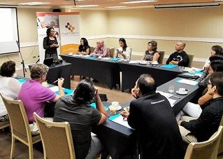 """Programa de Corfo """"Nodo exportador de empresas de servicios de Tarapacá"""" beneficia a 20 empresas y promueve internacionalización"""