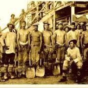 Luchas sociales de los hombres y mujeres de la Pampa, orienta conmemoración del Primero de Mayo