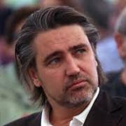 Caso SQM: ex asesor de Rossi declara que el senador le pidió boleta por servicios no prestados