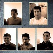 Retorno de 9 bolivianos de Chile será 'inmediato' después del pago