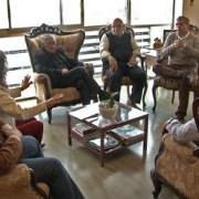 Federación de Cooperativas viajará a Santiago para reunirse con Ministra de Vivienda