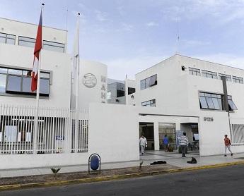 Municipalidad de Alto Hospicio invita a la comunidad a elección de proyectos FRIL
