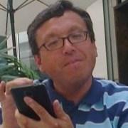 """Ex jefe de gabinete de Rossi señala: """"Asumir como verdad lo dicho por Alfonso (Muñoz) es apresurado"""