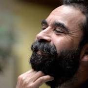 Tribunal cierra las querellas de Chile Vamos contra el diputado Hugo Gutiérrez