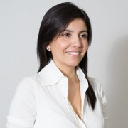 Danisa Astudillo afina la mira para alcanzar la diputación como mujer y socialista