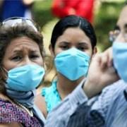 Llaman a usuarios de Isapres y Fonasa a utilizar garantías GES por enfermedades respiratorias