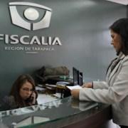 Más de 1.723 millones por deudas previsionales mantiene Astilleros Marco. Seremi del Trabajo se querelló contra empresa