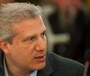 Diputados DC ponen sus repostulaciones a disposición de Goic para presionar a Rincón