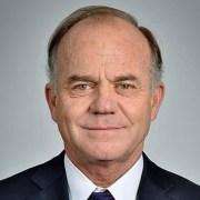 """Futuro ministro de Agricultura reconoció saber """"poco"""" del convenio 169 de la OIT"""