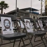Que el Papa Francisco se pronuncie públicamente sobre Detenidos Desaparecidos, solicita el Frente Amplio de Tarapacá