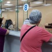 Conoce acá, los beneficios previsionales y de protección social que entrega el IPS este 2018