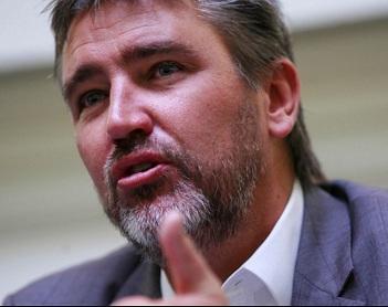 Fiscal del caso SQM sobre financiamiento ilegal de la política, pide formalizar a Fulvio Rossi