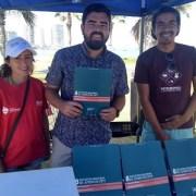 Encuesta Nacional de Juventud: 44% de los jóvenes de Tarapacá afirma haberse sentido discriminado