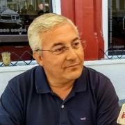 Iquique y Valparaíso serán el epicentro del cambio de nuevas autoridades para Tarapacá