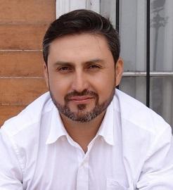 """Renunciado Gobernador del Tamarugal Yussef Araya: """"En redes sociales, hubo mala intención hacia mí"""""""