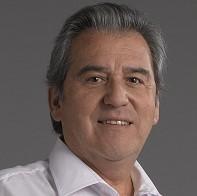 Víctor Jara vive