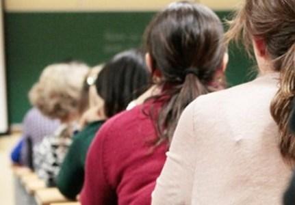 Voz de alerta: Estudio arroja que estudiantes de 8vo básico validan estado dictatorial cuando se cierra el diálogo