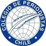 Colegio de Periodistas Iquique rechaza despido de profesionales y negativa reiterada del Intendente Quezada por recibir a la Mesa Directiva