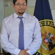 Y finalmente Gobernador del Tamarugal, Luis Tobar, debió reincorporar a periodista que despidió sin argumentos válidos