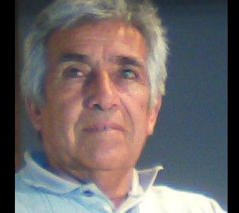 Roban camioneta y dos computadores con valiosa información familiar a Juan Valencia Campos