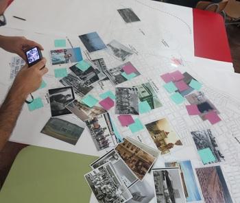 """En el Día del Patrimonio, por primera vez incorporan """"Caminata Patrimonial por la Memoria y los Derechos Humanos"""""""