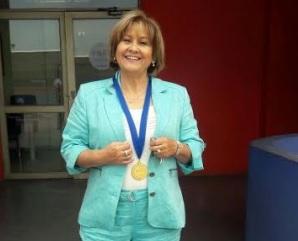 Presidenta Asociación de Funcionarios Académicos desestima citación para declarar ante autoridades universitarias, por su rechazo público a pasada visita de Kast