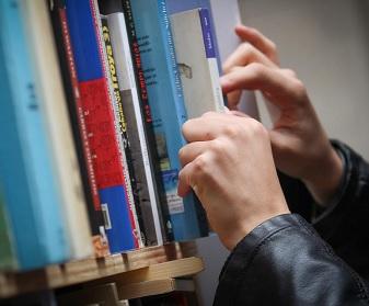 """""""Mediar la Lectura hoy"""", taller dirigido a profesionales que trabajen en espacios no convencionales de educación"""