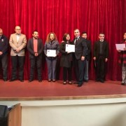 Entregan subvención a 42 establecimientos educacionales de Tarapacá por desempeño de excelencia
