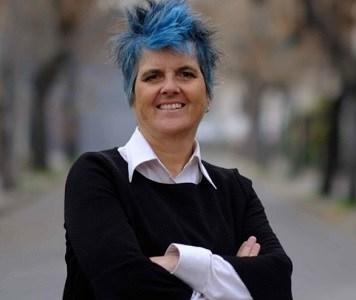 Destacada feminista  Kena Lorenzini participará en conversatorio sobre feminismo y diversidad