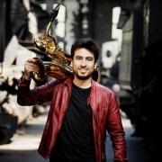 """""""Festival Internacional de Música Tarapacá"""" reunirá en Iquique  a instrumentistas de música moderna de Chile y Europa"""