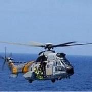 Piloto que lanzó al mar a decenas de detenidos desaparecidos tendrá que volver a la cárcel. Le habían dado la libertad