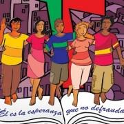 """Red de Laicos de todo Chile, incluído Iquique: """"Que los obispos se vayan, son parte del problema, no de la solución"""""""
