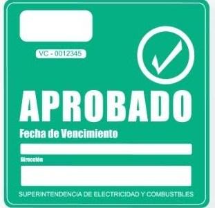 """Lanzan plataforma digital """"Sello Verde ok"""", que permite desde celulares solicitar revisiones de gas"""