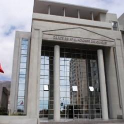 Corte de Apelaciones de Iquique rechaza recurso que invocando derecho al olvido, pretendía que nota de prensa fuera eliminada de este Portal